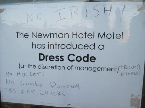 Newman 028