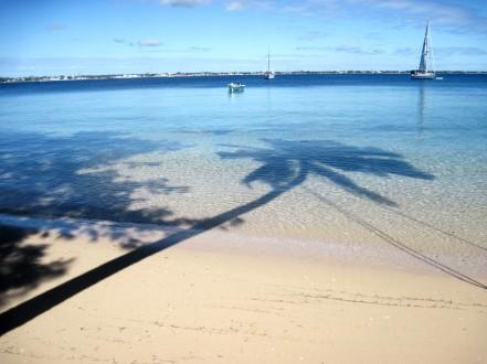 Pangiamotu, Tonga