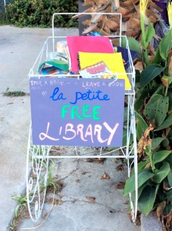 long-beach-little-library