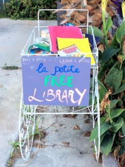 long-beach-little-library